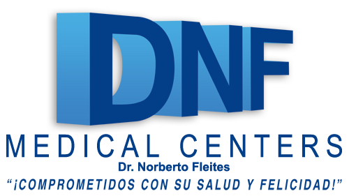 http://www.dnfmedicalcenters.com/wp-content/uploads/2016/05/DNF-logo-1.png