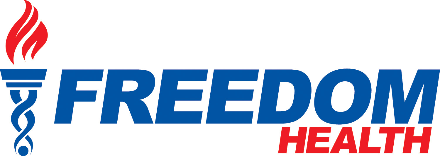 http://www.dnfmedicalcenters.com/wp-content/uploads/2016/05/Freedom_logo1.jpg