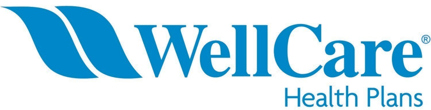 http://www.dnfmedicalcenters.com/wp-content/uploads/2016/05/LOGO-WELLCARE.jpg