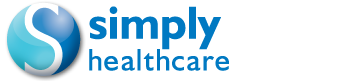 http://www.dnfmedicalcenters.com/wp-content/uploads/2016/05/logo-shp.png