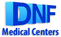 DNF Medical Centers