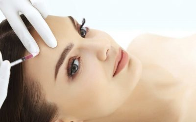Collagen-Induction MicroNeedling Therapy