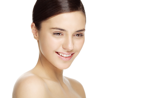 Ask About Deep Pore Cleansing From Your Primary Care Physician Orlando!