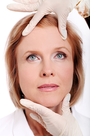 Salicylic Acid Peels From DNF Medical Centers