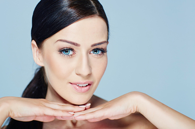 Hydra Facials in Orlando Are Offered at Our Family Medical Center