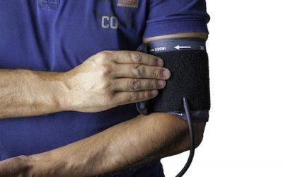 Our Orlando Physicians Explain Blood Pressure Levels