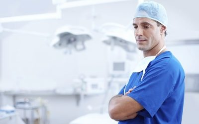 What Is a Colonoscopy? (5 Reasons Why You Need One)