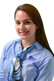 Amanda Ordaz