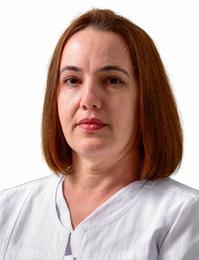 Aracelis Fernandez