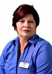 Dania Abreu