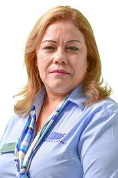 Flor Guevara