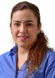 Mayrelis Lopez
