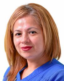 Raquel Velazquez