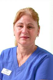 Yusimi Macias
