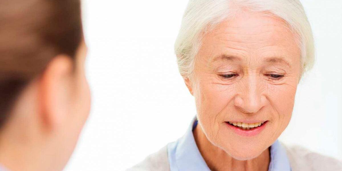 Medicare Wellness Visits