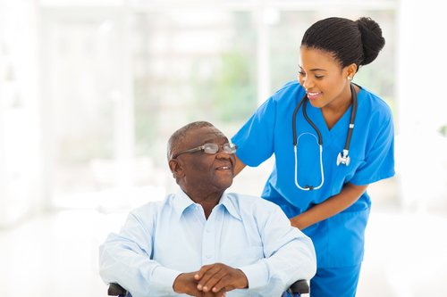 El DNF Medical Centers Blog | Suscríbete a Nuestro Blog Hoy!